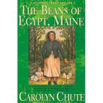 【预订】The Beans of Egypt, Maine