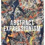 【预订】ABSTRACT EXPRESSIONISM 抽象表示主义 绘画艺术书籍