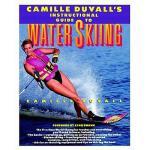 【预订】Camille Duvall's Instructional Guide to Water