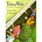 【预订】Talking Walls: The Stories Continue Y9780884481652