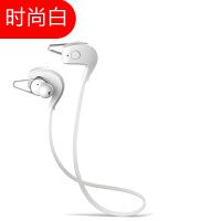 A1无线蓝牙耳机运动型跑步通用耳塞挂耳式头戴双耳入耳