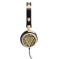 Edifier/漫步者 H691音乐立体声折叠式手机电脑头戴式重低音耳机