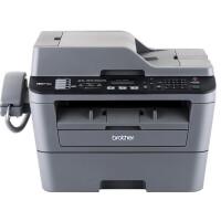 兄弟(Brother)MFC-7480D黑白激光多功能一体机打印机复印扫描传真家用办公双面打印