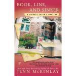 【预订】Book, Line, and Sinker
