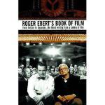 【预订】Roger Ebert's Book of Film: From Tolstoy to