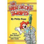 【预订】The Baby Snooks Scripts