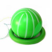 儿童户外健身玩具可调节加厚款跳跳球蹦蹦脚力球