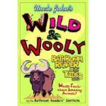 【预订】Uncle Johns Wild & Wooly Bathroom Reader for Kids