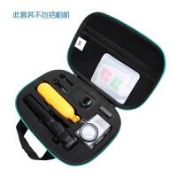 小米 米家小相机配件运动相机潜水壳自拍杆