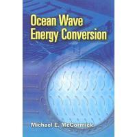 【预订】Ocean Wave Energy Conversion