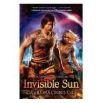 【预订】Invisible Sun