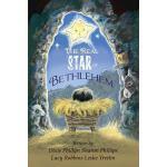 【预订】The Real Star of Bethlehem: A Children's Christmas Musi