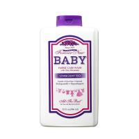 美国直邮 Forever New芳新 婴儿专用洗衣液946ml儿童新生儿宝宝专用洗衣杀菌