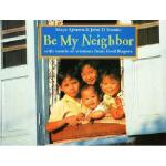 【预订】Be My Neighbor