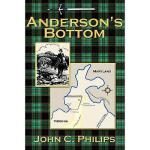 【预订】Anderson's Bottom