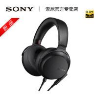 包邮 Sony/索尼 MDR-Z7M2 新一代 动圈耳机 z7升级 发烧 高降噪 带话筒 耳麦 解析度 头戴式 HIF