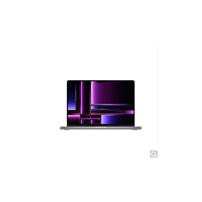 Apple 2019新品 Macbook Pro 13.3八代i5 8G 256G 灰色 苹果笔记本电脑 轻薄本 MV962CH/A 国行原厂三层密封 五码合一  支持官方验证
