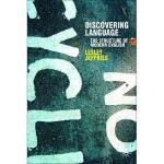 【预订】Discovering Language: The Structure of Modern