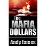 【预订】The Mafia Dollars