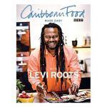 【预订】Caribbean Food Made Easy