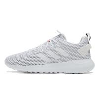 adidas/阿迪达斯女款2019夏季新款缓震耐磨轻便透气休闲鞋跑步鞋F36754