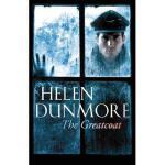 【预订】The Greatcoat: A Ghost Story