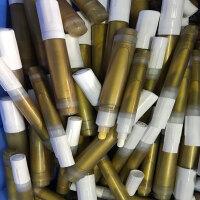 欧式家具描金笔油漆笔家具描金漆笔苗金笔描银笔柜门描金笔描漆笔