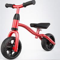 2-3-6岁儿童平衡车滑步车小孩玩具溜溜车滑行学步儿童车
