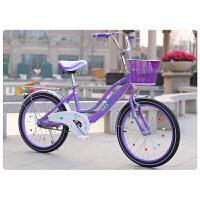 20190708020609014儿童自行车20寸女童车6-8-9-10-12-15岁中大童小学生22寸女孩单车 其它