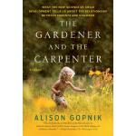 【预订】The Gardener and the Carpenter What the New Science of