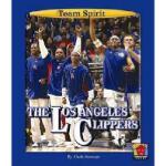 【预订】The Los Angeles Clippers