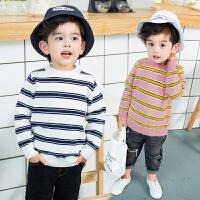 新款儿童毛衣男童针织衫长袖外套中小男孩