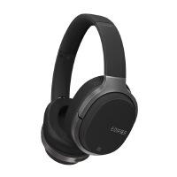 Edifier/漫步者 W830BT无线蓝牙耳机头戴式运动手机音乐电脑耳麦