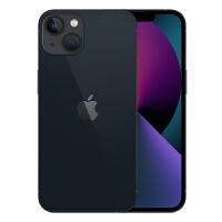 Apple �O果 iPhone 13 5G手�C【支持�Y品卡】 128GB 午夜色