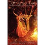 【预订】Panverse Two