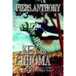 【预订】Key to Chroma