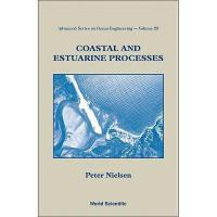 【预订】Coastal and Estuarine Processes