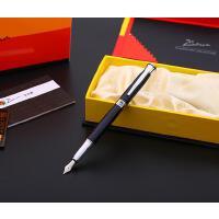 Picasso 毕加索钢笔  学生钢笔 墨水笔 903瑞典花王铱金笔