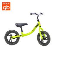 好孩子平衡车儿童自行车无脚踏1-3-6-12滑步车小孩宝宝滑行车