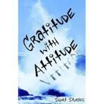 【预订】Gratitude with Attitude