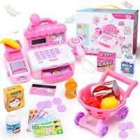 儿童厨房套装仿真厨具玩具1--5岁迷你小厨房做饭女孩男孩