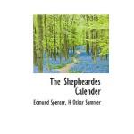 【预订】The Shepheardes Calender
