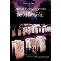 【预订】The Diary of Stan Frank