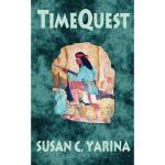 【预订】Timequest, Bk 2 in Timerider Series