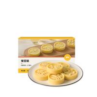 网易严选 绿豆糕 240克(12枚入)