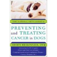 【预订】The Natural Vet's Guide to Preventing and Treating Y978