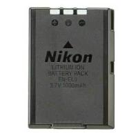 尼康EN-EL2数码相机锂电池尼康2500 3500 3100 3200SQ原装电池