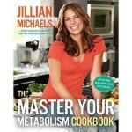 【预订】The Master Your Metabolism Cookbook