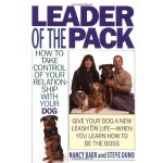Leader of the Pack [ISBN: 978-0061010194]