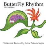 【预订】Butterfly Rhythm